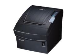 SRP350III מדפסת ניידת